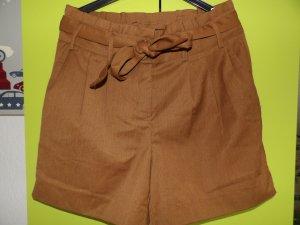 Short Hose 176 36 38 NEU Vero Moda