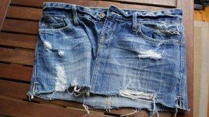 Short Hot Pants Abercrombie & Fitch, Gr. S