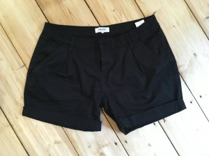 Zalando Hot pants nero