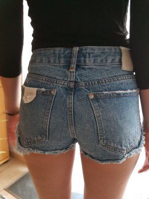 Short Jeans Pull&Bear 36/27