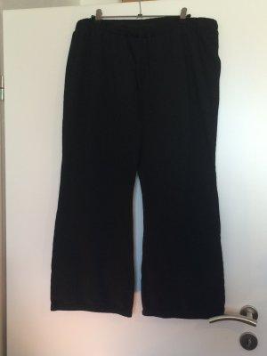 Short Leg Jogginghose von Crivit