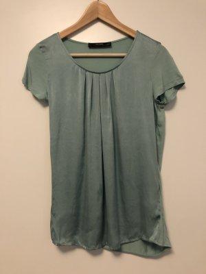 Short Shirt von Hallhuber