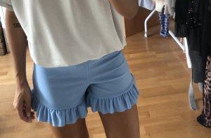 Asos Shorts azure-cornflower blue