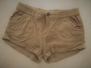 Short#ultrakurz#hot pants