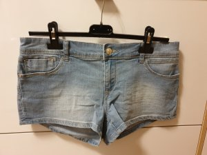 Pimkie Shorts at reasonable prices  c8cae4c722a