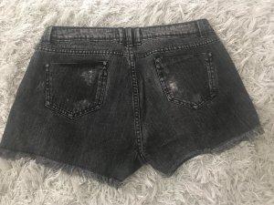 Shorts (40)
