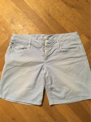 Esprit Shorts azzurro