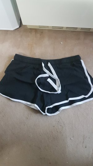 Tally Weijl Shorts nero