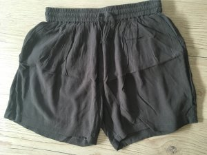 American Vintage Shorts anthracite
