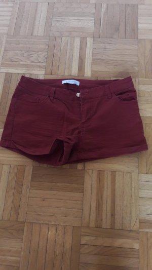 shorts amisu