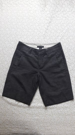 Shorts Banana Republic