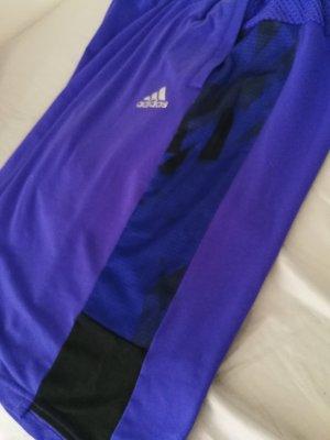 Shorts Basketball Adidas Größe XL
