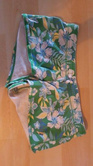 Shorts, Baumwolle, Gr. M