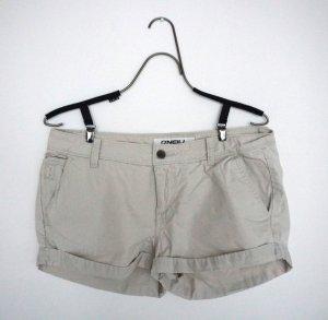 Shorts, beige, O'Neill