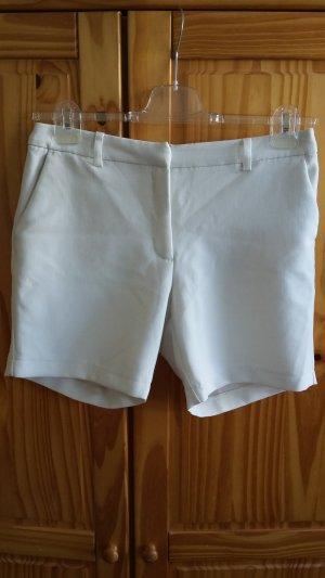 Shorts/ Bermuda von Vero Mode Größe 40