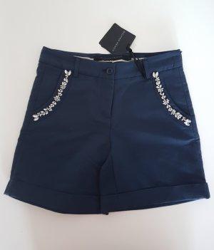 Shorts Bermudas Silvian Heach Gr. XS