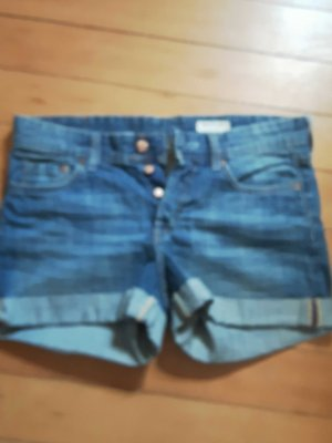 Shorts Boyfriend H&M 34/36