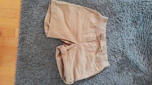 Shorts C&A Gr. XS