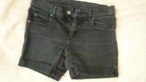 Shorts Cheap Monday