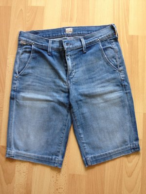 Shorts Citizens of Humanity Gr 28
