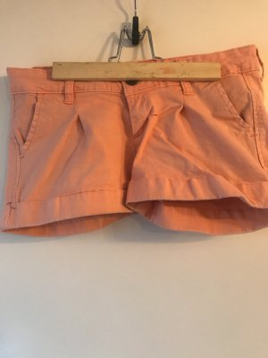 Shorts Dr.Denim 36