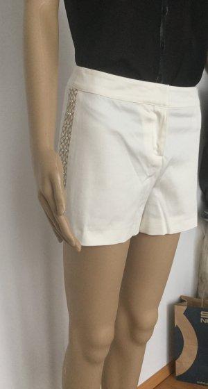 Shorts, Elegant Gr. 34