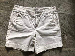 Shorts Esprit