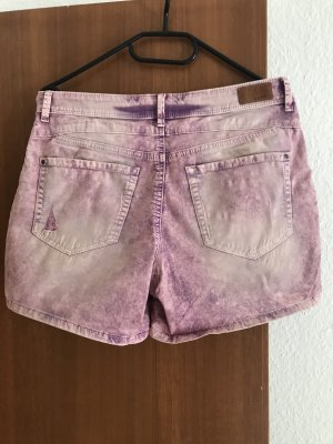 Shorts Esprit Gr. 36