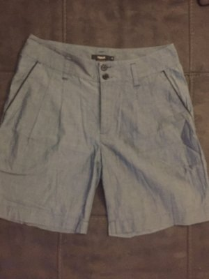 Shorts Filippa K Gr.34