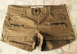 Shorts für heisse Tage
