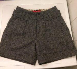 Shorts für Herbst wie neu, Größe 29