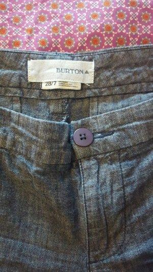 Shorts Gr. 28/7 der Marke Burton