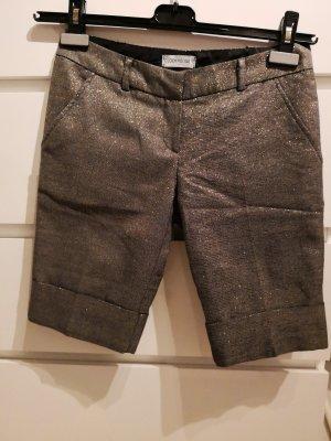 Shorts gr. 34