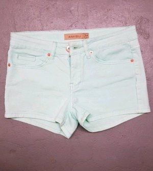 Shorts Gr.34 von Amisu
