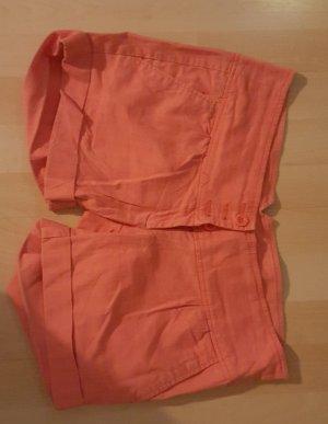 Shorts Gr.40