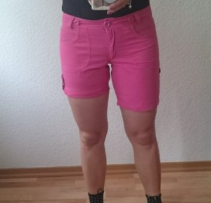 shorts Gr. S
