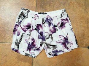 Shorts Gr.S von mbyM