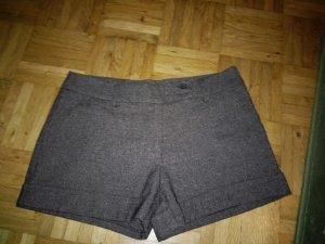 Shorts grau von Orsay