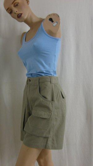Shorts, Größe 36(34)