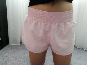 Shorts Größe 38/40