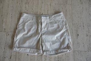 Shorts, Größe 44, neu