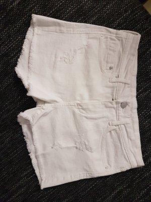 Shorts H&M 36