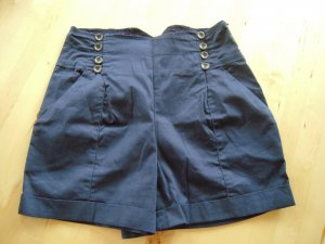 Shorts Highwaist