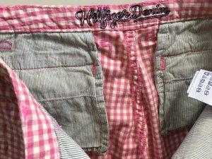 Shorts hilfiger denim Größe 26- nie getragen