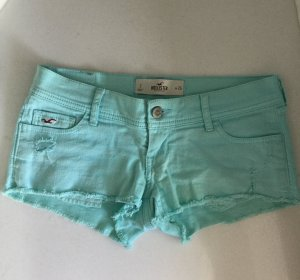Hollister Shorts multicolor
