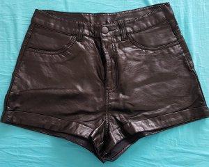 shorts hose von H&M