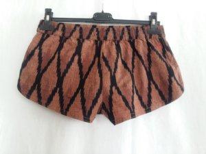 Shorts Hossegor von Element Gr. S