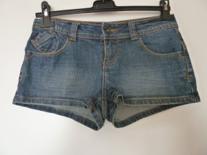 Shorts - Hot pants Gr. 32 XS