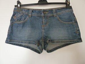 Shorts - Hot pants Gr. 32 XS