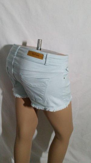 Shorts Hot Pants Zara Gr 34 -36 Sehr gut erhalten